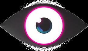 bb_logo_eye