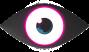 'Celebrity' Big Brother – LaunchTonight!
