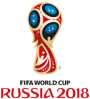 World Cup 2018 Review